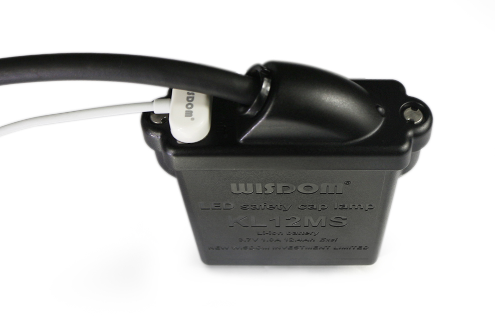 view: New Power Connector: The magnetic power cord attaches securely and detaches cleanly.